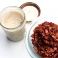 How to Use Bacon Grease for Soapmaking