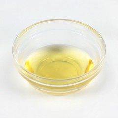 RiceBranOil_OIL27_Main_A