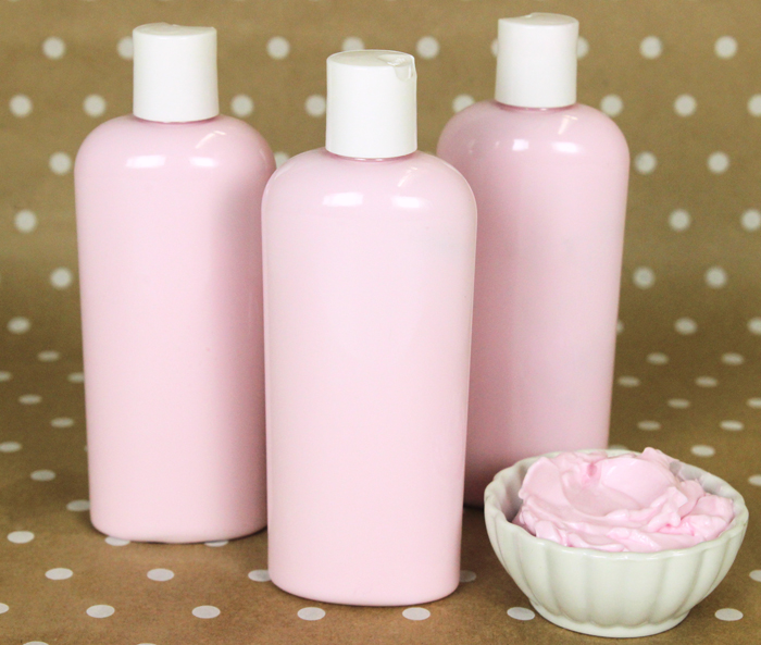 Rose-and-Aloe-In-Shower-Lotion31
