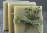 Ch10-Thyme-Witch-Hazel-Clear-Skin-Facial-Bar