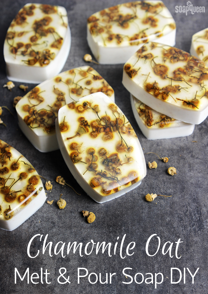 https://www.soapqueen.com/wp-content/uploads/2016/05/Chamomile-Oat-Melt-and-Pour-Bars.jpg