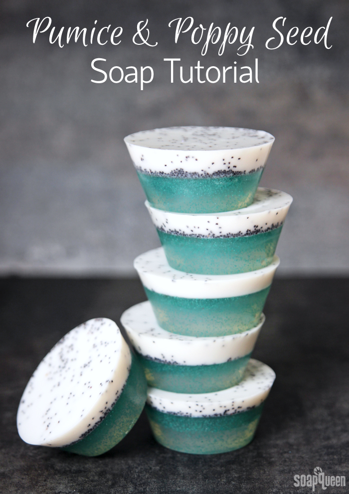 https://www.soapqueen.com/wp-content/uploads/2016/05/Pumice-and-Poppy-Seed-Soap-Tutorial.jpg