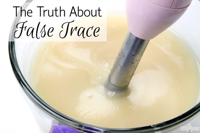 Click here to learn more about false trace and how to prevent it!