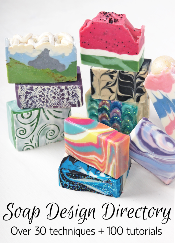 https://www.soapqueen.com/wp-content/uploads/2016/06/ColdProcessSoapDesignDirectory-1.jpg