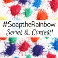 SoaptheRainbow_700px