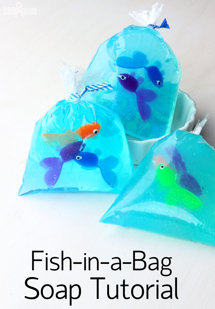 https://www.soapqueen.com/wp-content/uploads/2016/07/Fish-in-a-bag-Soap-Tutorial.jpg