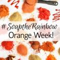 OrangeWeek