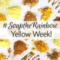 YellowWeek