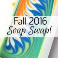 Fall2016SoapSwap