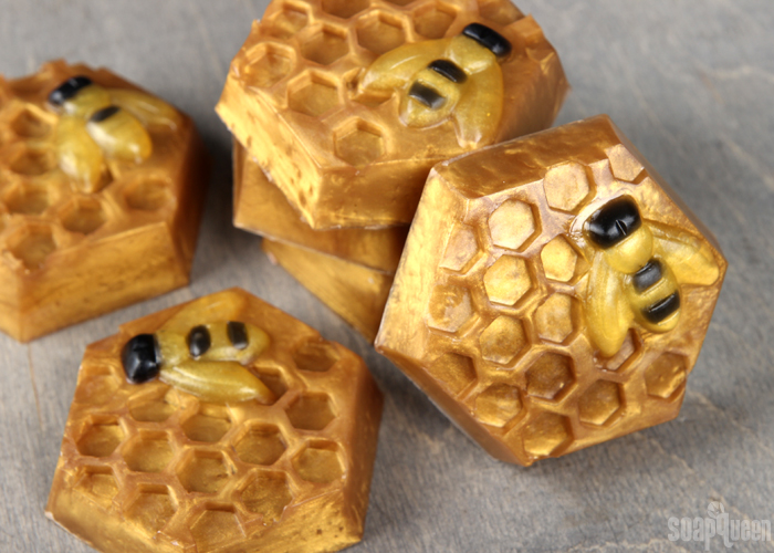 https://www.soapqueen.com/wp-content/uploads/2016/08/Honeycomb-Melt-and-Pour-Soap.jpg