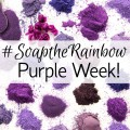 Purple Week