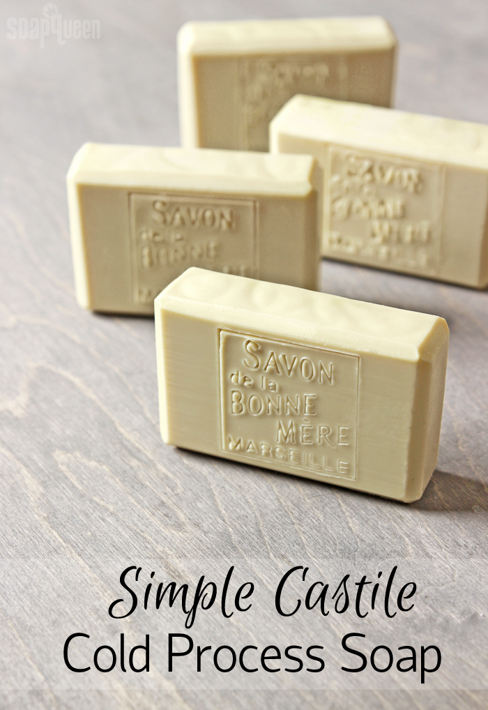 Simple Castile Cold Process Soap DIY_edited-2