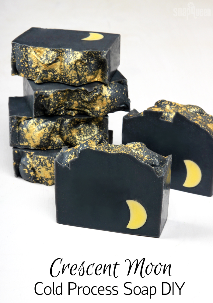 crescent-moon-soap-tutorial