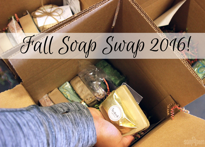fall-soap-swap