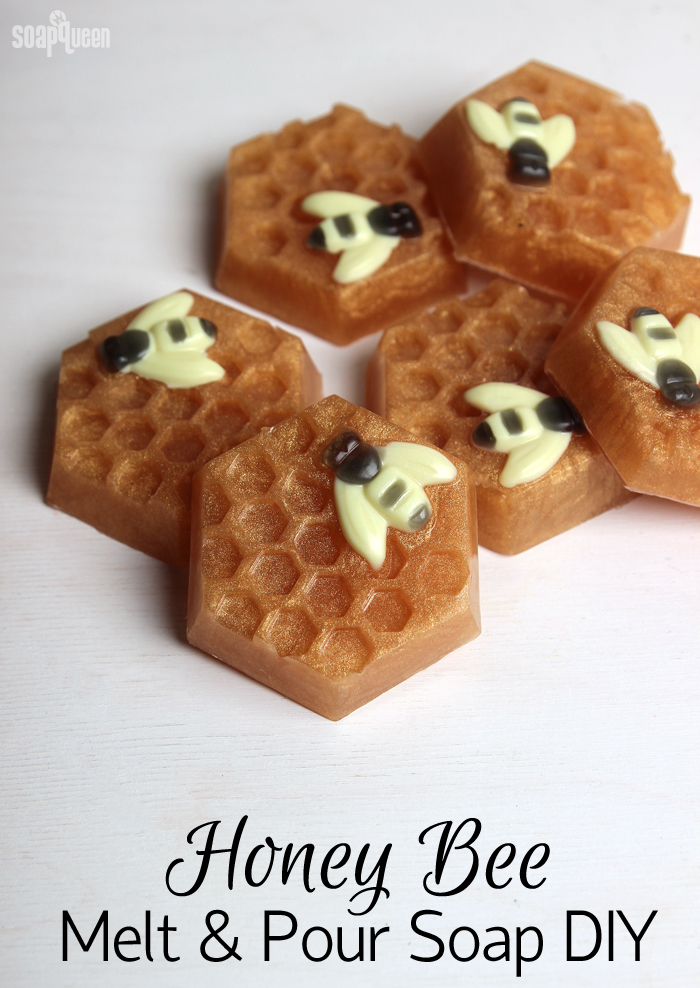 https://www.soapqueen.com/wp-content/uploads/2016/09/Honey-Bee-Melt-and-Pour-Tutorial.jpg