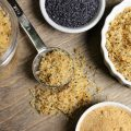 orange-poppy-seed-salt-scrub