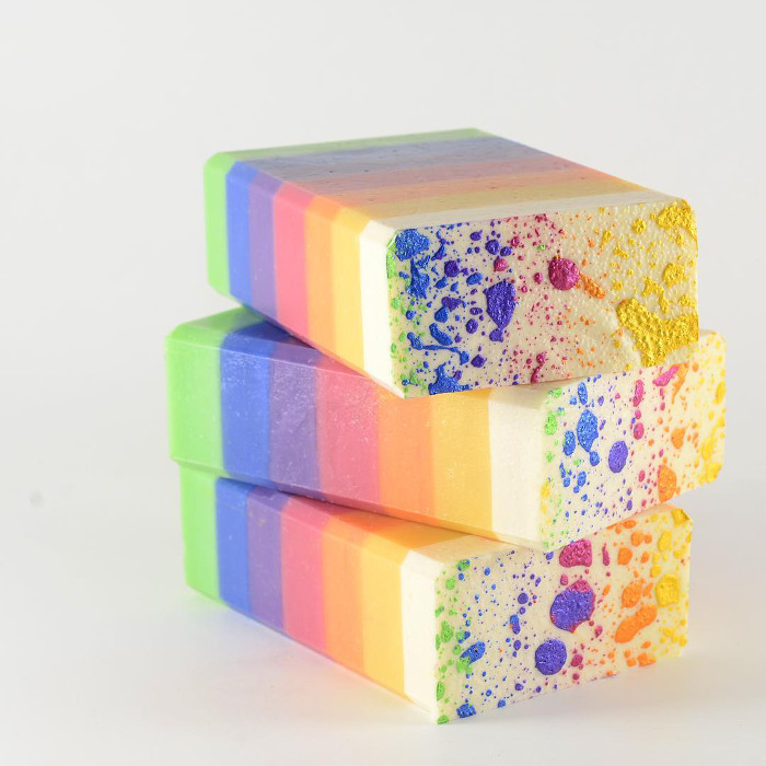 small-batch-soaps