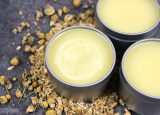 chamomile-coconut-oil-body-balm