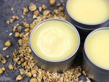 chamomile-coconut-oil-body-balm