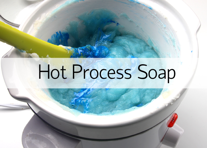 The Pros & Cons of Soapmaking Methods