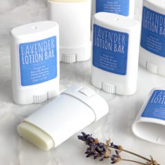 lavender-lotion-bars