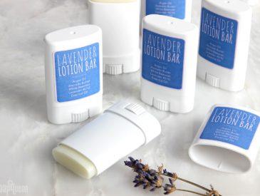 lavender-lotion-bars