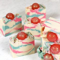 cotton-candy-cold-process-soap
