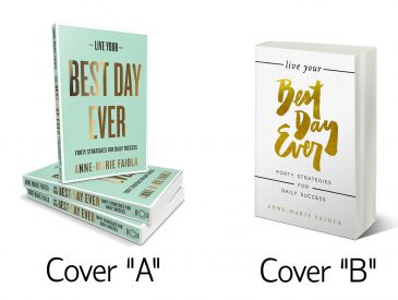 coversurvey