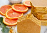energizing-orange-soap