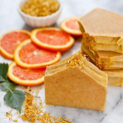 energizing-orange-soap