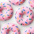 how-to-make-doughnut-bath-bombs