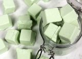 mini-key-lime-bath-bomb-tutorial