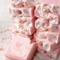 rose-quartz-cold-process-soap