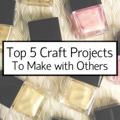 top-5-projects-to-make-with-others-3