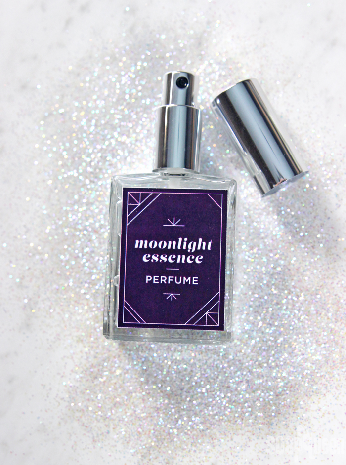 moonlight-essence-perfume-diy