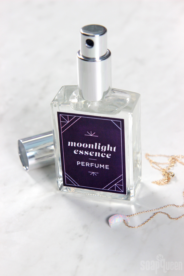 moonlight-essence-perfume