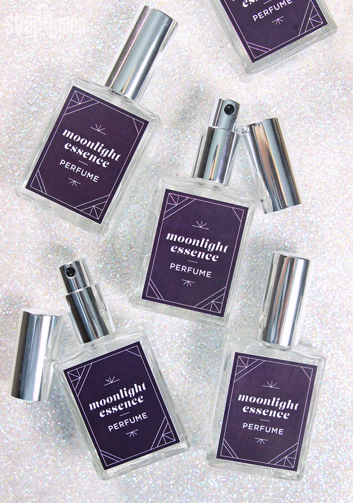moonlight-essence-spray-perfume