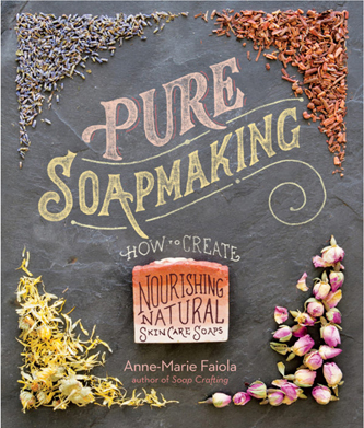 puresoapmaking_main_a_1000px
