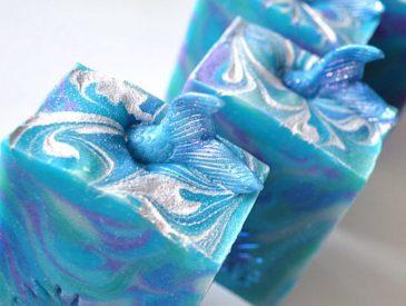 sunlit-soap