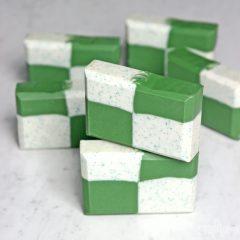 zesty-green-soap
