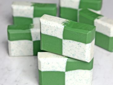 zesty-green-soap