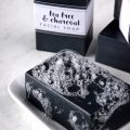 charcoal-facial-soap-tutorial