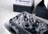 charcoal-facial-soap-tutorial