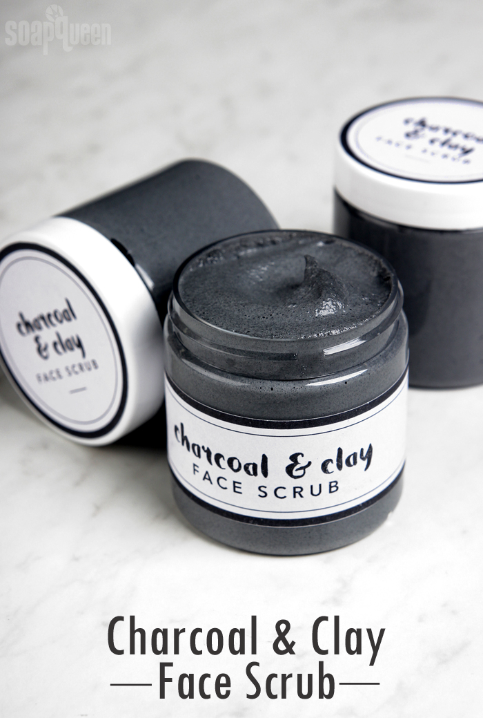 https://www.soapqueen.com/wp-content/uploads/2017/01/Charcoal-and-Clay-Face-Scrub.jpg