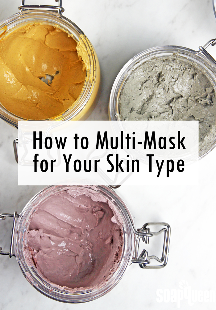 https://www.soapqueen.com/wp-content/uploads/2017/01/How-to-Multi-Mask-for-your-Skin-Type-1.jpg