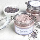 lavender-clay-mask-diy