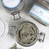 sea-clay-face-mask-diy