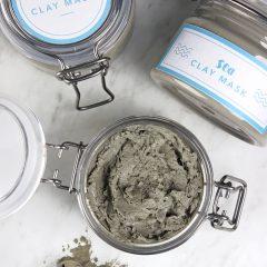 sea-clay-face-mask-diy