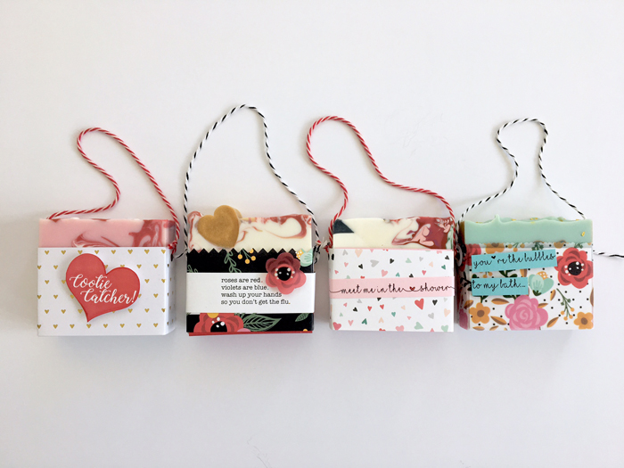 https://www.soapqueen.com/wp-content/uploads/2017/01/Valentines-Day-Packaging-DIY.jpg