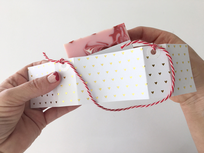Valentine's Day Packaging8